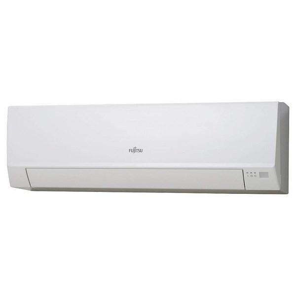 Сплит-система Fujitsu ASYG07LLCE-R/AOYG07LLCE-R - фото 11881