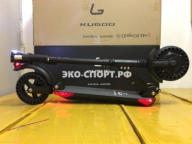 Kugoo S3 PRO