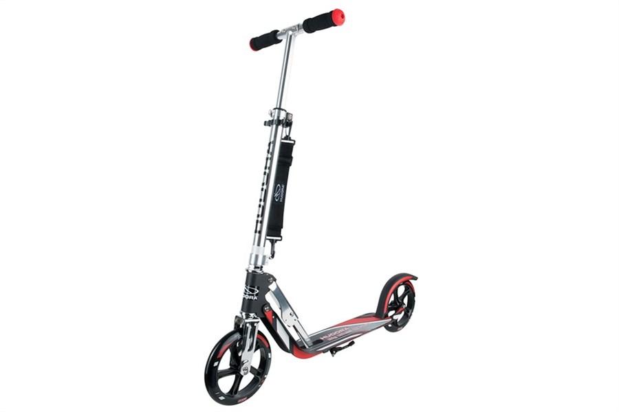 HUDORA Big Wheel  RX-PRO 205