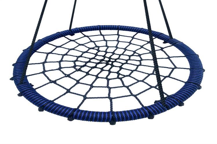Качели-гнездо BABY-GRAD 100 см