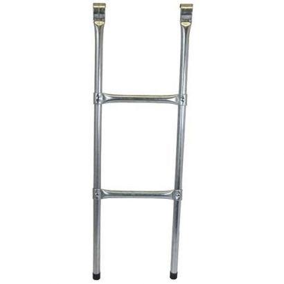 BABY-GRAD Лестница для батута 8/10 футов