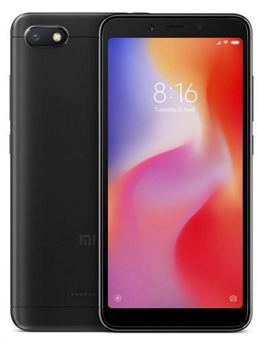 Xiaomi Redmi 6А 2/32Gb