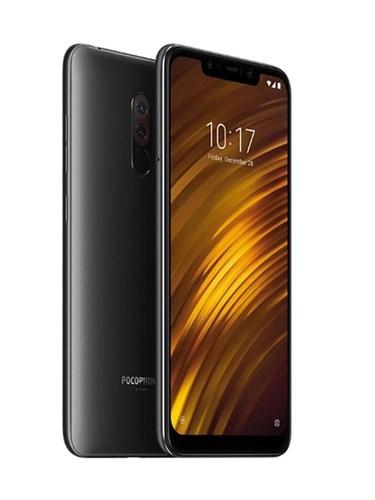 Xiaomi Pocophone F1 6G/64GB