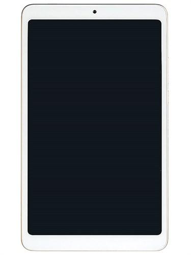Xiaomi Mi Pad 4 4Gb/64Gb