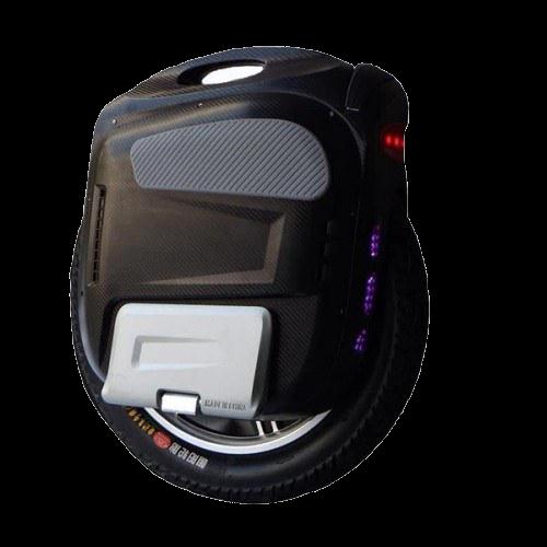 Gotway MSuper X 84V, 1600Wh