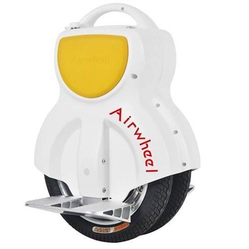 Airwheel Q1 White