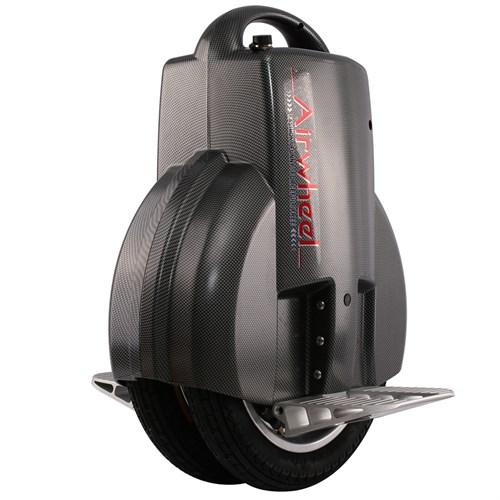 Airwheel Q3 Black 130 Wh