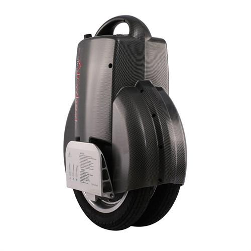 Airwheel Q3 Black 170 Wh