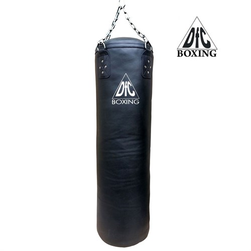 Мешок боксерский  DFC HBL5 150x40