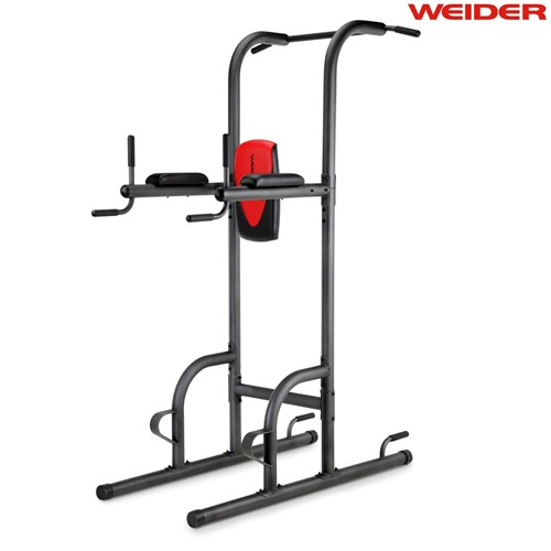 Тренажер  Weider Power Tower