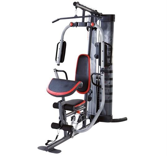Мультистанция  Weider 5500 Gym Pro