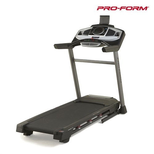 PRO-FORM Power 995i
