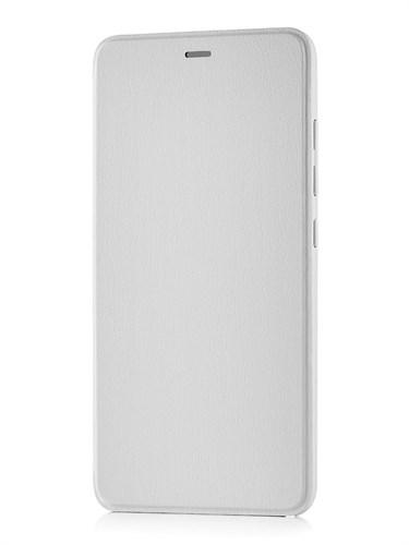 Оригинальный чехол для Xiaomi Redmi 3