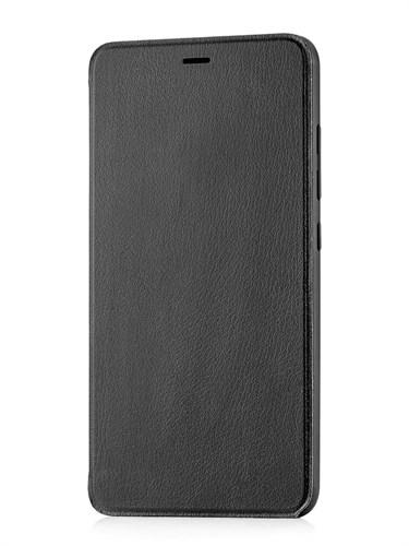 Оригинальный чехол для Xiaomi Redmi Note 3
