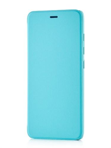 Оригинальный чехол для Xiaomi Mi 5