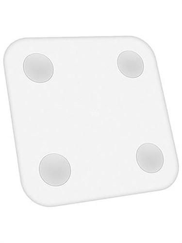 Xiaomi Весы напольные Mi Body Composition Scale