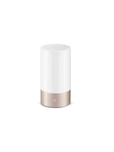 Xiaomi Светильник Mi Bedside Lamp