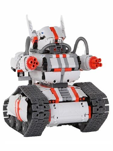 Xiaomi Конструктор робот-вездеход Mi Robot Builder