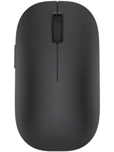 Xiaomi Мышь Mi Wireless Mouse