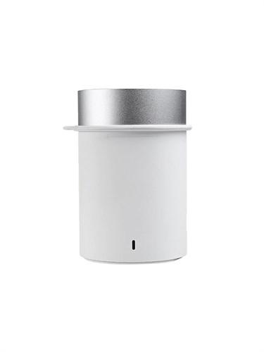 Xiaomi Акустика Mi Pocket Speaker 2