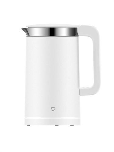 Xiaomi Умный чайник Mi Smart Kettle