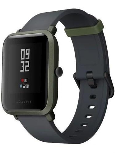 "Xiaomi Смарт-часы Amazfit Bip 1.28"""