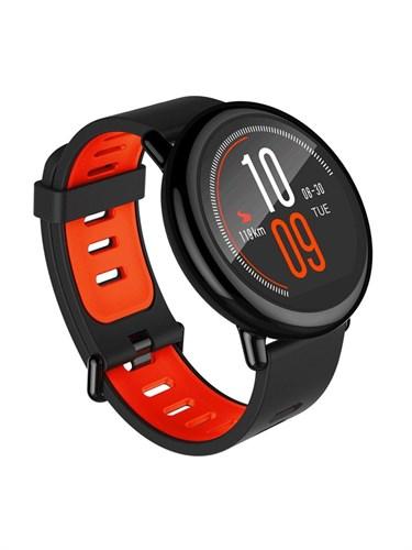 "Xiaomi Смарт-часы Amazfit Pace 1.34"""
