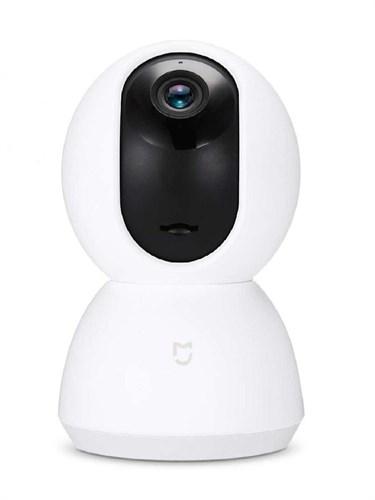 Xiaomi Поворотная IP-Камера Mi Home Security Camera 360 1080P