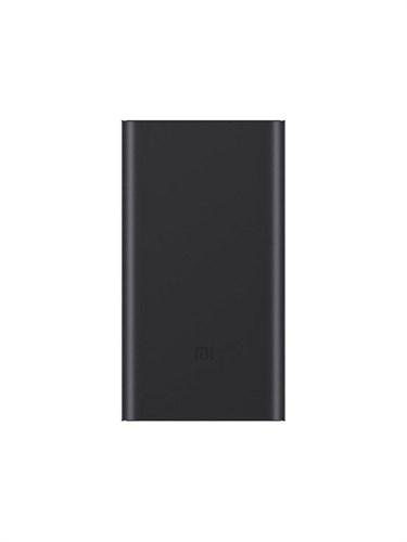 Xiaomi Mi 2S 10000 mAh