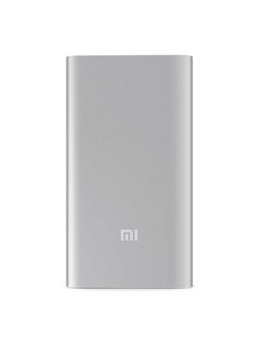 Xiaomi 5000mAh Mi Power Bank 2
