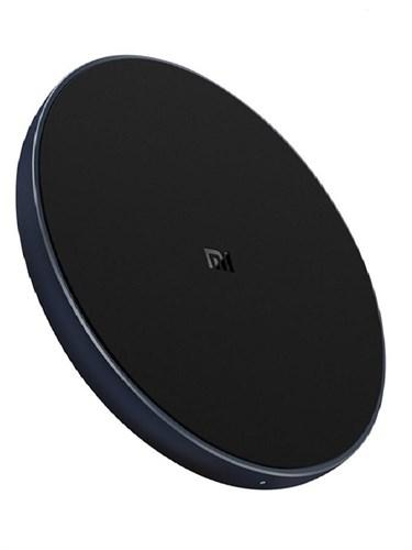 Xiaomi Беспроводное зарядное устройство Mi Wireless Charging Pad