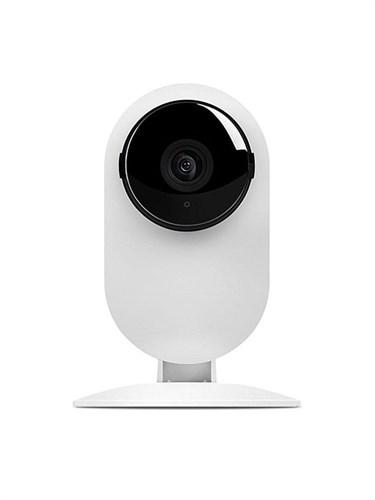 Xiaomi Ip-камера Mi Home Security Camera Basic 1080p