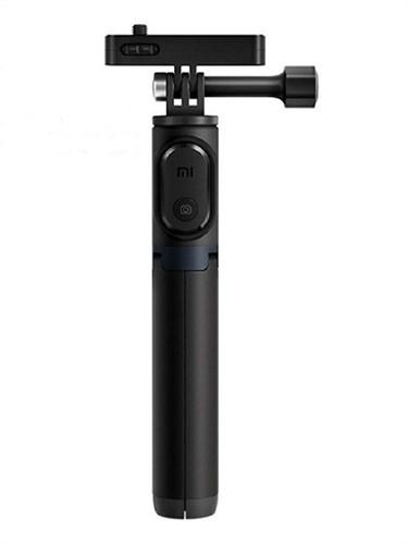 Xiaomi Монопод для Экшн-камеры Mi Action Camera Selfie Stick