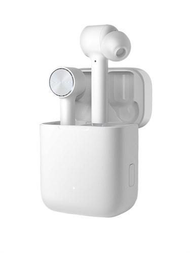 Xiaomi Mi True Wireless Earphones (AirDots Pro)