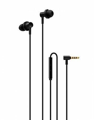 Xiaomi Наушники Mi In-Ear Headphones Pro 2
