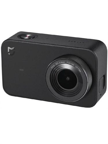 Xiaomi Экшн-камера Mi Action Camera 4K
