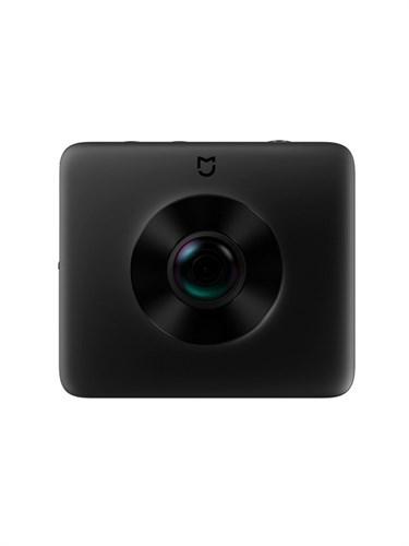 Xiaomi Сферическая экшн-камера Mi Sphere Camera Kit 360