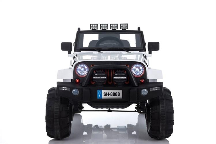 Jeep SH 888