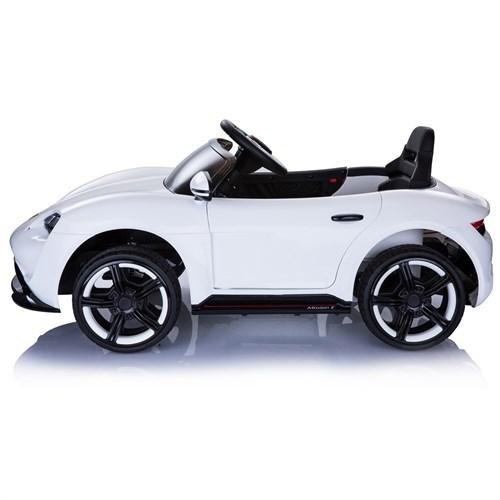 Porsche Sport QLS 8988
