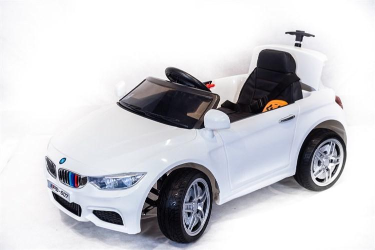 BMW 3 PB 807