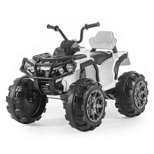 Квадроцикл 0906