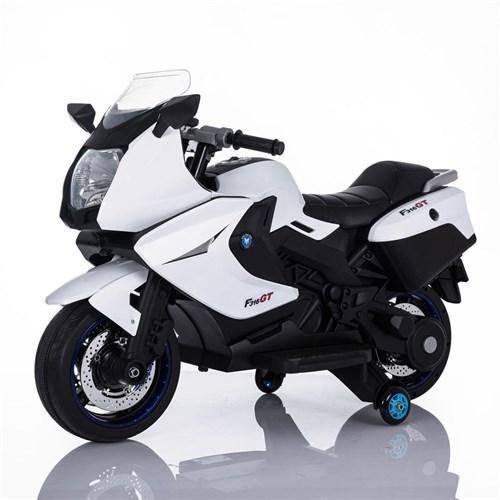 Moto XMX 316