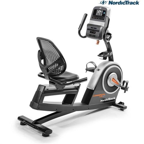 NordicTrack Commercial VR21